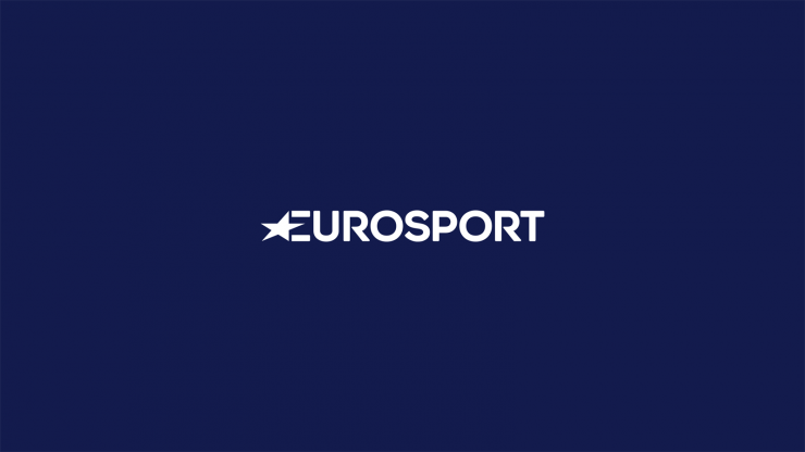 voix off eurosport
